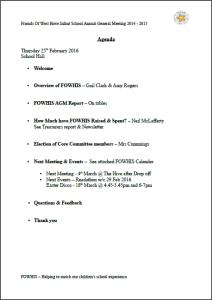 AGM 2016 thumbnail