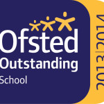 West Hove Infant School Ofsted Report Dec 2013