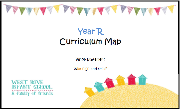 YR Curriculum Map Thumbnail